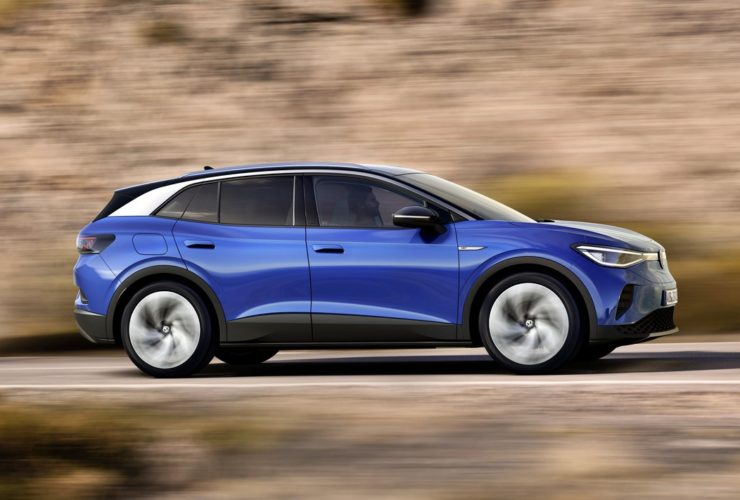 id.4-–-first-all-electric-suv-from-volkswagen