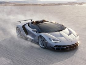 2017-lamborghini-centenario-roadster-wallpapers