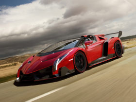 2014-lamborghini-veneno-roadster-wallpapers