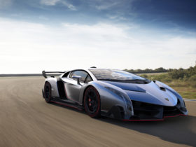 2013-lamborghini-veneno-wallpapers