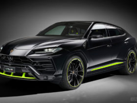 lamborghini-reveals-urus-graphite-capsule-with-new-colors