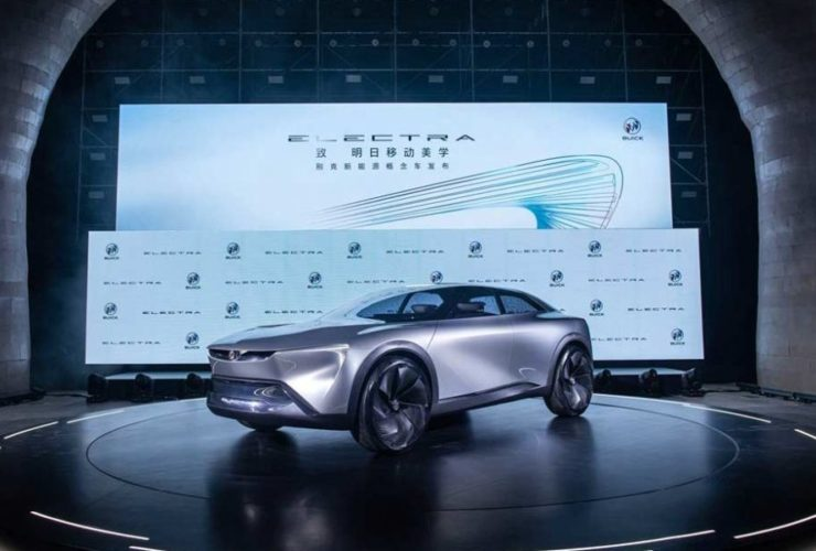 buick-electra-concept-previews-a-futuristic-electric-crossover