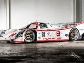 porsche-962-wallpapers