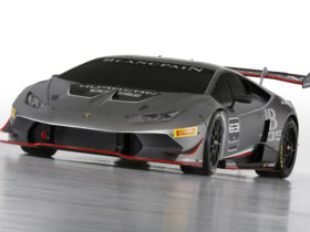 2015-lamborghini-huracan-lp620-2-super-trofeo-wallpapers