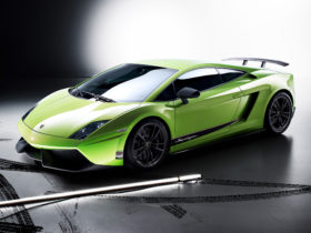 2010-lamborghini-gallardo-lp570-4-superleggera-wallpapers
