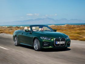 preview:-2021-bmw-4-series-convertible-is-a-conspicuous-drop-top