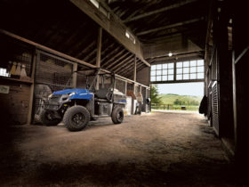 polaris-and-zero-motorcycles-team-up-to-develop-electric-atvs-and-snowmobiles