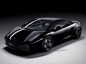 2007-lamborghini-gallardo-nera-wallpapers