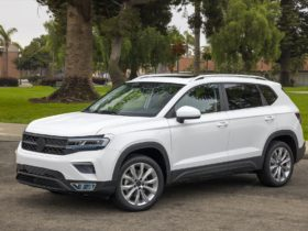 2022-volkswagen-taos-tested,-2021-ford-f-150-reigns,-mustang-mach-e-price-drops:-what's-new-@-the-car-connection