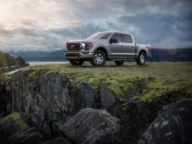 2021-ford-f-150-claims-best-in-class-towing,-max-payload-of-light-duty-pickup-trucks