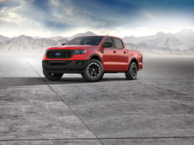 considering-the-2021-ford-ranger-stx-special-edition?-get-the-xlt