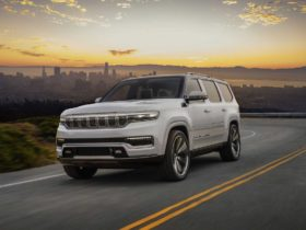 jeep-grand-wagoneer-walkaround,-2022-infiniti-qx60-preview,-canoo-bares-all:-what's-new-@-the-car-connection