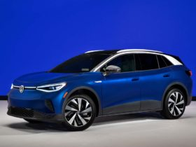 2021-vw-id.4-debuts,-2021-acura-tlx-driven,-california-bans-gas-car-sales:-what's-new-@-the-car-connection