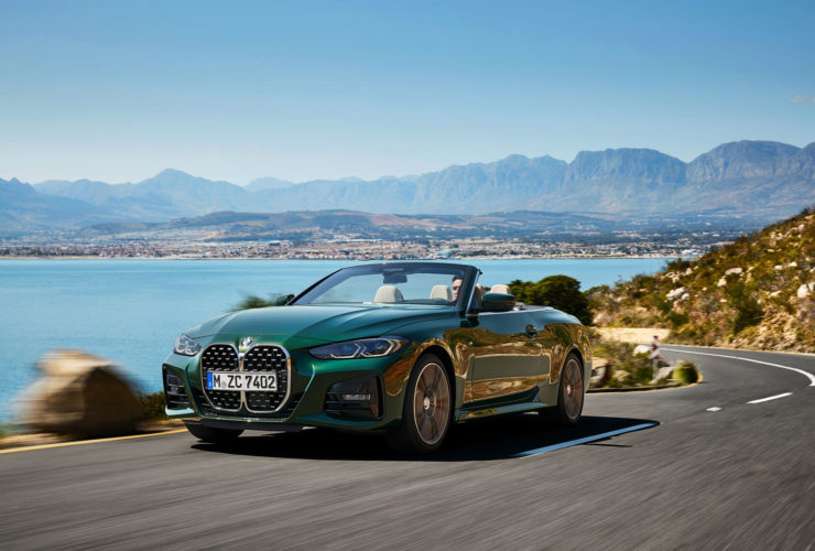 bmw-reveals-the-2021-4-series-convertible