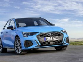 new-audi-a3-sportback-40-tfsi-e-debuts-with-up-to-78-km-ev-range