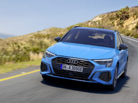 2022-audi-a3-sportback-plug-in-hybrid-revealed-with-13-kwh-battery