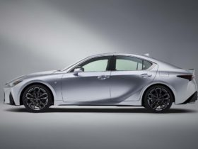 2021-lexus-is-f-sport-priced,-2021-bmw-4-series-preview,-gm-debuts-electric-buick:-what's-new-@-the-car-connection
