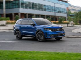 2021-kia-sorento-suv-debuts,-2021-bmw-m3-preview,-2021-volkswagen-id.4-revealed:-what's-new-@-the-car-connection