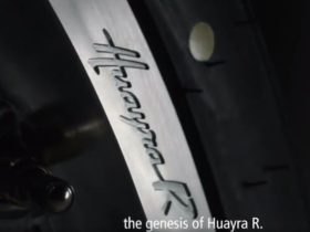 pagani-to-unveil-the-huayra-r-on-november-12