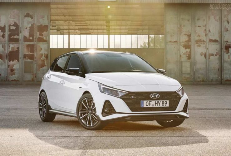 new-hyundai-i20-n-line-debuts-with-sharper-looks-and-imt