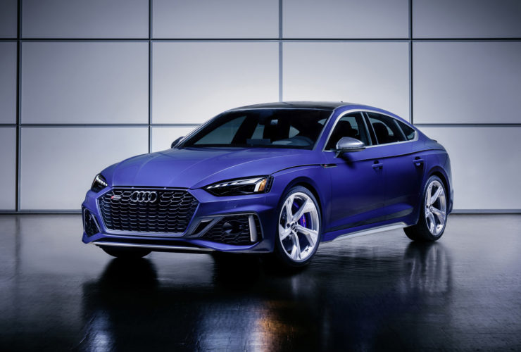preview:-2021-audi-rs-5-arrives-with-fresh-looks,-special-launch-editions