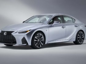 2021-lexus-is-preview:-this-one's-honed-on-the-track-for-$40,025