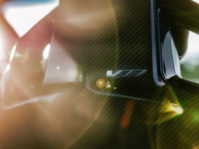 2022-cadillac-ct5-v-blackwing-teased-with-carbon-fiber-seats,-200-mph-top-speed