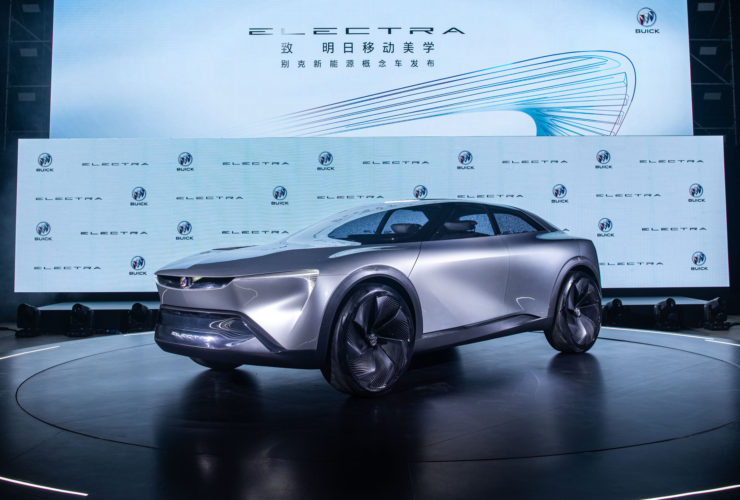 buick-previews-future-styling-with-electra-ev-concept