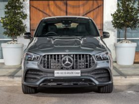 Mercedes_Benz_Malaysia_AMG_GLE53_4Matic_Coupe-3