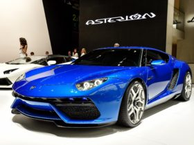 2014-lamborghini-asterion-lpi-910-4-wallpapers