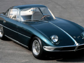 1963-lamborghini-350-gtv-wallpapers