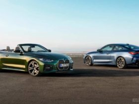 new-bmw-4-series-convertible-debuts-with-a-fabric-softtop