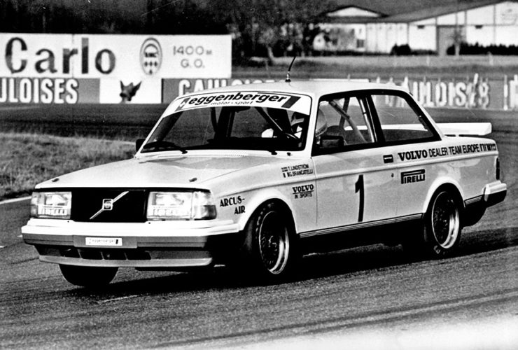 looking-back:-the-volvo-240-turbo