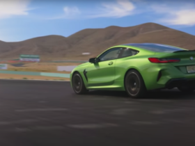 2020-bmw-m8-laps-willow-springs-raceway-wicked-fast