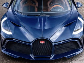 vw-group-will-reportedly-discuss-fate-of-bugatti,-lamborghini-at-nov.-meeting