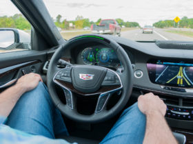 cadillac-super-cruise-trials-end,-expanded-rollout-begins