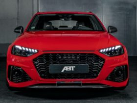 abt-sportsline-brings-audi-rs4-avant-visual-and-performance-upgrades