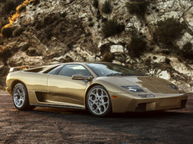 2001-lamborghini-diablo-vt-6.0-se-wallpapers