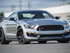 2020-is-final-year-for-ford-mustang-shelby-gt350