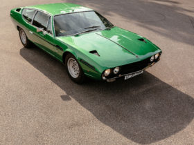 1972-lamborghini-espada-400-gte-wallpapers