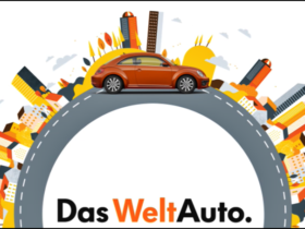 trade-up-campaign-from-volkswagen-das-weltauto