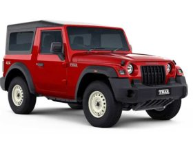 2nd-gen-mahindra-thar-launched-at-rs-9.80-lakh
