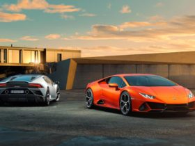 vw-group-reportedly-mulls-spinoff-of-lamborghini