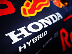 honda-quits-formula-one,-again
