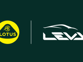 lotus-to-spearhead-development-of-lightweight-ev-platform