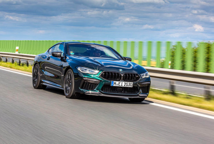 bmw-m8-review:-ruthless-aggression-in-a-silk-suit