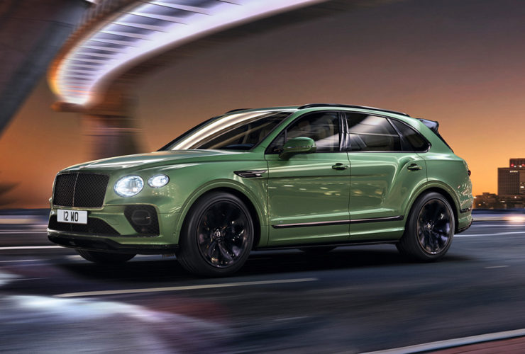 new-bentley-bentayga-–-the-definitive-luxury-suv