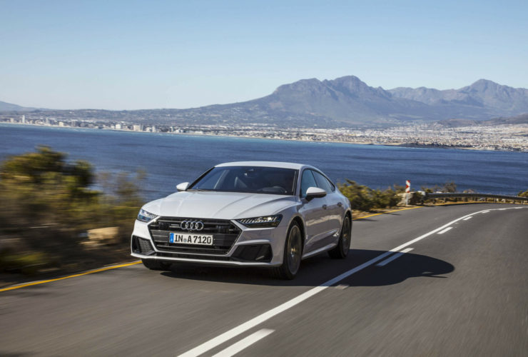 the-audi-a7:-meet-the-new-don