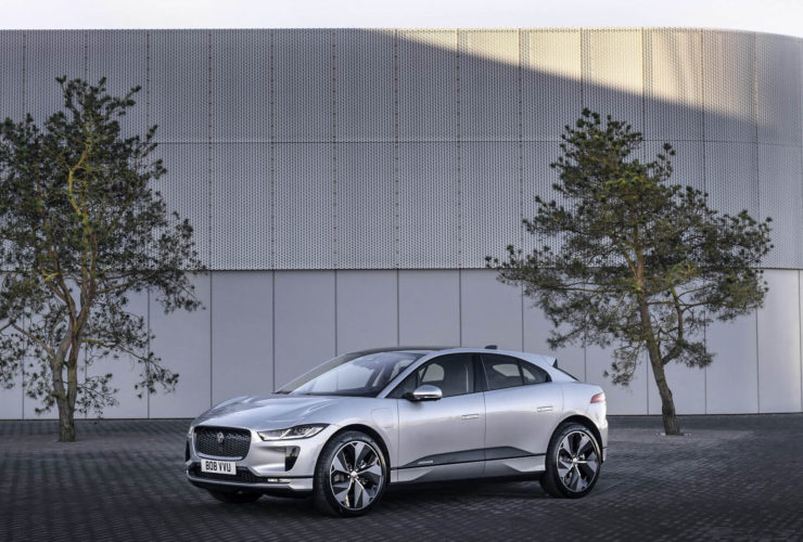 jaguar-i-pace-is-an-advert-for-the-future