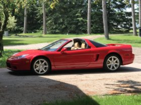 for-sale:-2005-acura-nsx-t
